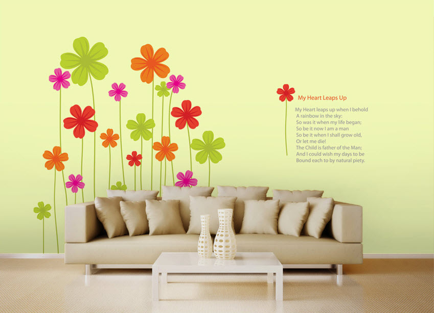 Top Wallpaper Deco.